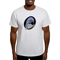 Otis LOGO T-Shirt