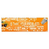 Quote Stickers & Flair
