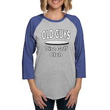 Do What You Love Teacher T-Shirt