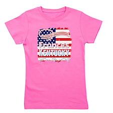 2009 logo T-Shirt