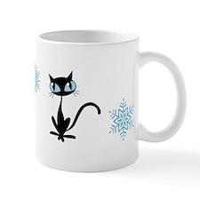 Caia's Cat Mug