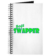 Soft Swap Journal