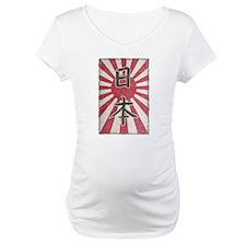 Vintage Japan Shirt