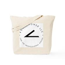 Vocal Power, Llc Tote Bag
