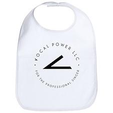 Vocal Power, Llc Bib