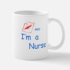 Cute Careers doctors Mug