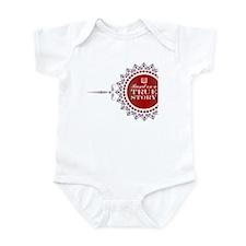 True Story | Infant Bodysuit
