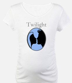 Twilight Silhouette Shirt
