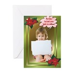 Take Brother Greeting Cards (Pk of 10)