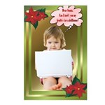 Take Brother Postcards (Package of 8)