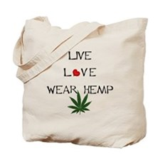 It must be 420 - Tote Bag