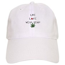 It must be 420 - Baseball Cap