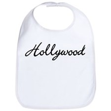 Hollywood, Florida Bib