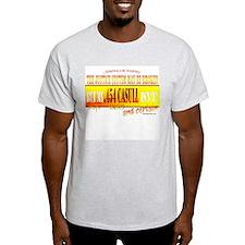 .454 Casull T-Shirt