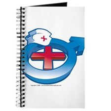 Men in Nursing Journal