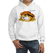 Tomato Frog Jumper Hoody