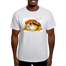 Tomato Frog T-Shirt