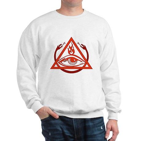 Order of the Triad Sweatshirt
