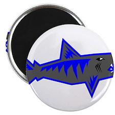 SHARK (2) Magnet