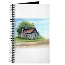 Old Home Place Journal