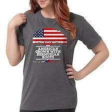 Funny Patriotism obama T-Shirt