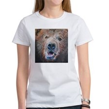 Cute Mark sanford T-Shirt