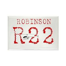 robinsonR22-000001 Magnets