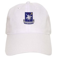 Cute 1st aviation brigade Baseball Cap
