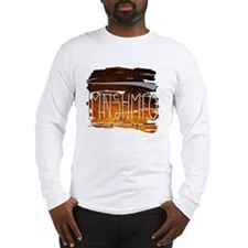 Add Me T-Shirt T-Shirt