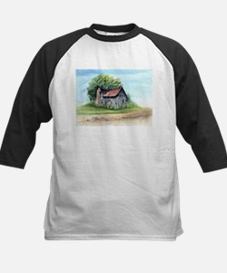 Old Home Place Tee