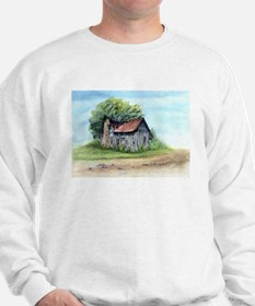 Old Home Place Sweatshirt