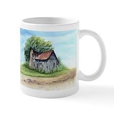 Old Home Place Mug