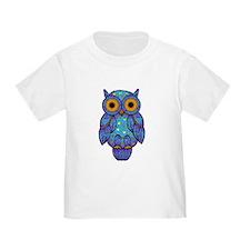 H00t Owl T