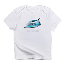 Team Eric Northman Vampires Dog T-Shirt
