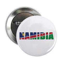 Namibia 2.25