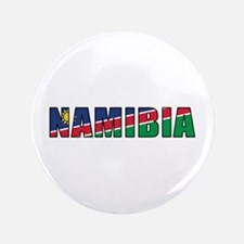 "Namibia 3.5"" Button"