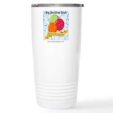 Unique Gotta have it Travel Mug