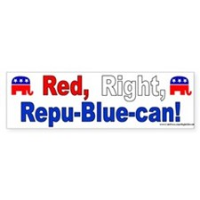 Repu-Blue-can (sticker)