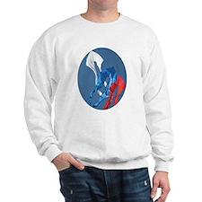 Gomberg Ghosts Sweatshirt