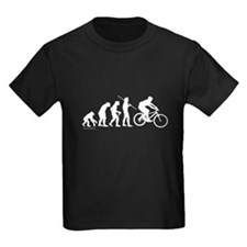 Bike Evolution T