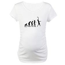 Ultimate Evolution Shirt