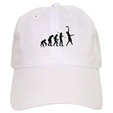 Ultimate Evolution Baseball Cap