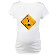 Ultimate X-ing Shirt