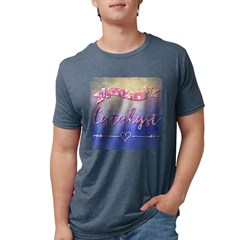 American Roots T