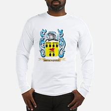American Roots Dog T-Shirt