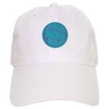 Folkways Recordings Baseball Cap