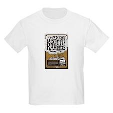 Ramblers T-Shirt