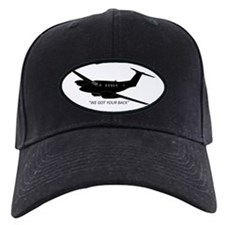 Cute Task force odin Baseball Hat
