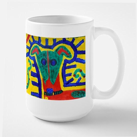 P1080032 Mugs