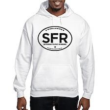 SFR Hoodie